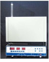 自動馬弗爐TE-AV210