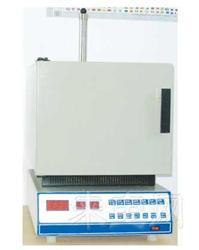 智能馬弗爐TE-AV200