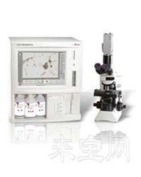 US2010尿沉渣檢測分析儀