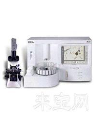 US2012尿沉渣檢測分析儀