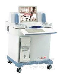 MDK-B100全自動血液流變測試分析系統