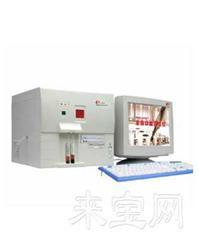 MDK-3200G雙通道全自動血液流變測試分析系統