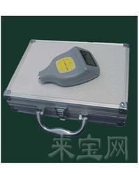 ETA-068F/NF/0682涂層測厚儀