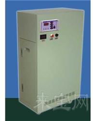 ETF-05B反射率測量儀