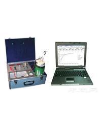 NDRH系列溶解熱測定裝置