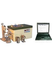 BH系列燃燒熱測定實驗裝置