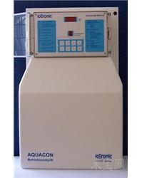 德国IOTRONIC Aquacon PO4-10在线磷酸根分析仪