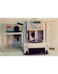 PrinCE450高效毛细管电泳仪
