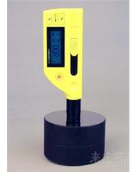 TH170一體化里氏硬度計