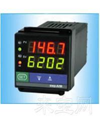SWP-LED系列數顯表