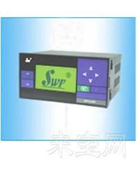 SWP-LCD系列流量積算儀