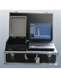 X熒光光譜測金儀6306型