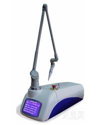 JM15C型超脈沖二氧化碳激光治療儀(15W)