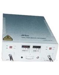 JH30A型氦氖激光治療儀(12mW)