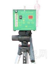 CD-1B型大氣采樣器