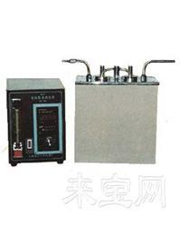 BF-07A實際膠質測定器