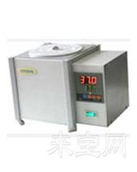 單孔/HW.SY11-K1電熱恒溫水浴鍋