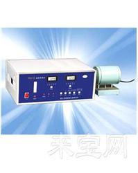 XG-7Z塞曼測汞儀