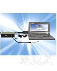 XSP-1光導比色計