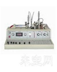 YL-9XX系列傳感器實驗儀