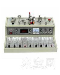 YL-998G光電傳感器實驗儀