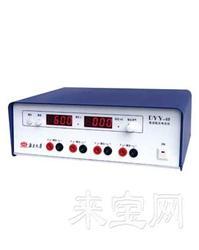 DYY-6B型穩流穩壓電泳儀