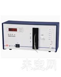 HD-2(HDJ-2B)核酸蛋白檢測儀