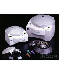 美国Labnet Fce1618/1624数字微量离心机