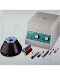 美国Labnet Z232离心机