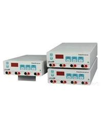 美国Labnet  Power Station电泳供电器
