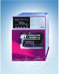 S5200全自動進樣器