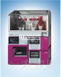 SYKAM氨基酸分析儀