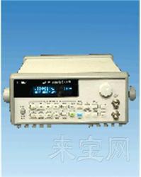 函數信號發生器TFG2000系列