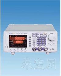 TFG1000L系列函數信號發生器
