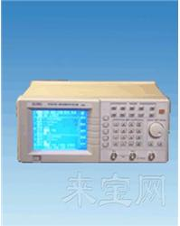 TFG3000系列函數信號發生器