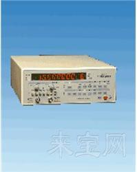 SS7200通用智能計數器
