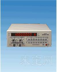 SS7201通用智能計數器