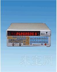 SS7202通用智能計數器