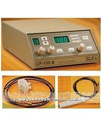 匈牙利BLS细胞融合仪CF-150B
