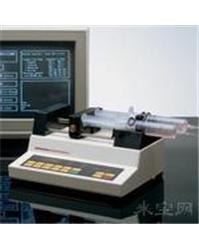 HARVARD精密双注射泵Pump 33