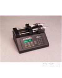 HARVARD高压注射泵PHD 22/2000 Hpsi