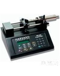 HARVARD超高压精密注射泵PHD 4400