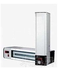 液相色譜柱恒溫箱(色譜柱加熱器)