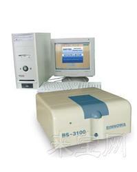英诺华半自动生化分析仪BS3100