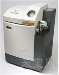 ICP-MS电感耦合等离子体质谱仪810/820
