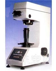 HB-62.5型小負荷布氏硬度計