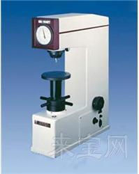 HR-150DT型洛氏硬度計
