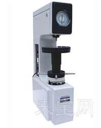 HRD-150型電動洛氏硬度計