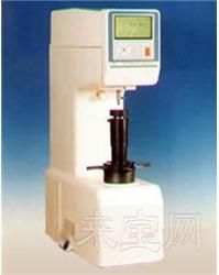HRSS-150型數顯洛氏表面洛氏硬度計