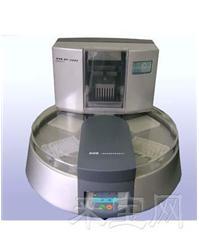 DP-2000核酸提取仪
